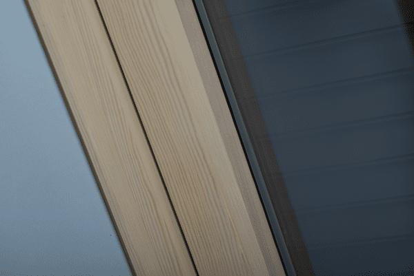 100-procent-zaciemnienia External roller shutters