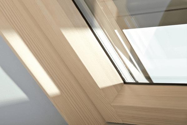 Kontrola-światła External roller shutters