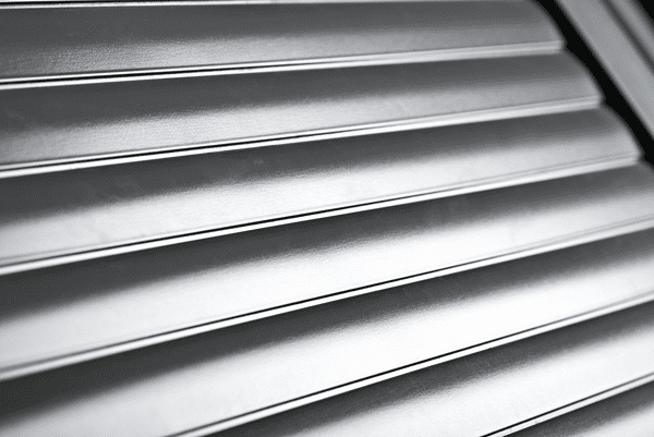 Roleta-zewnętrzna External roller shutters