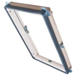 UTB-w-oknie-dachowym-265x265 IGOV N22 (PVC)