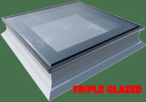 PGX-B1_flat_nastrone-300x210 PGX B1 TRIPLE-GLAZED