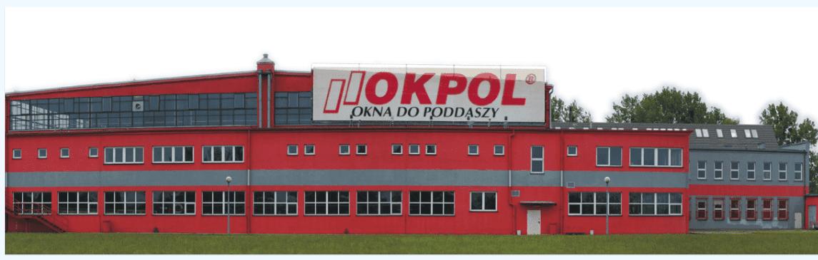 Opera-Zdjęcie_2020-03-05_111117_www.okpol_.pl_ About