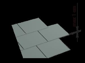 wymiary-L-1-300x221 L - for slate