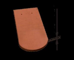 wymiaryy-LHeng-300x247 LH - for plain tile