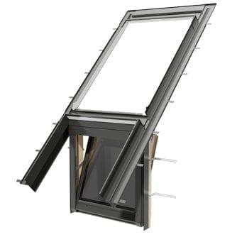 okna kolandowe ikd