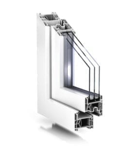 TROCAL-76-AD-Standard-272x300 Facade Windows