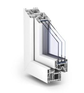 TROCAL-88-MD-Standard-weiss-271x300 Facade Windows