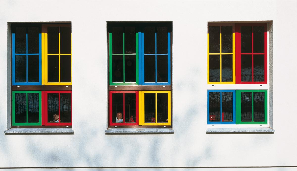 TRO_2-3-O-22 Facade Windows