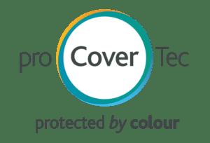 logo_procovertec-300x204 Facade Windows