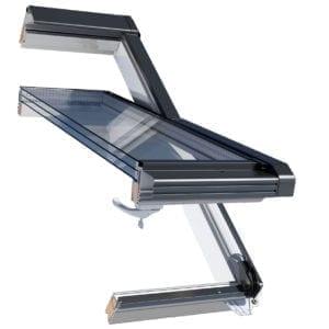IGOV-N22-przekr-otw-przód_15x15cm_flat-300x300 Roof windows