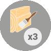STOLARKA_DREWNO_3x ISKV I4