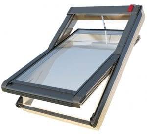 ISC1-I3-300x273 Roof windows