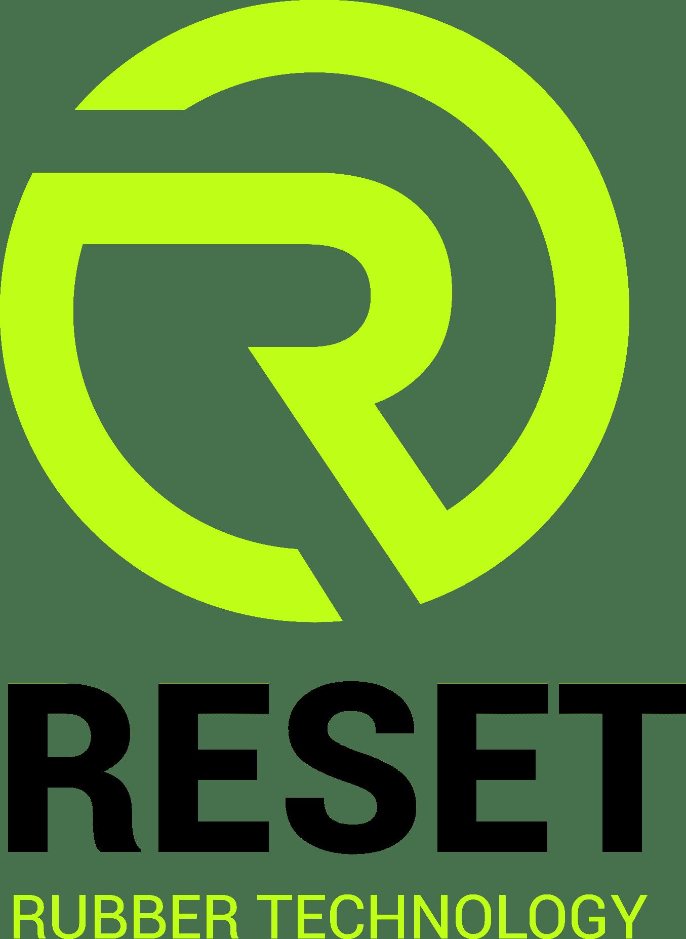 LOGO-RESET_1 IGX F1 RESET