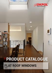 Katalog_202020ENG20OKNA20NA20PC581ASKI20DACH20kopia1.pdf-1-212x300 Product catalogue