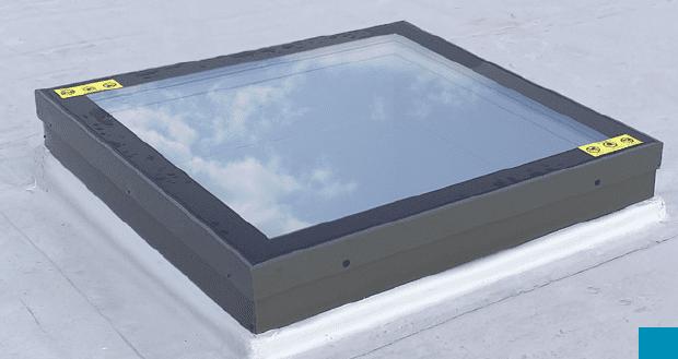 dgp_a1_4 Glass module DGP A1