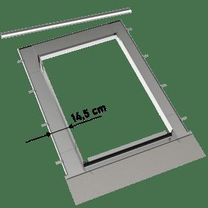 9_kolnierz-BP2-300x300 BPH - for panel sheet